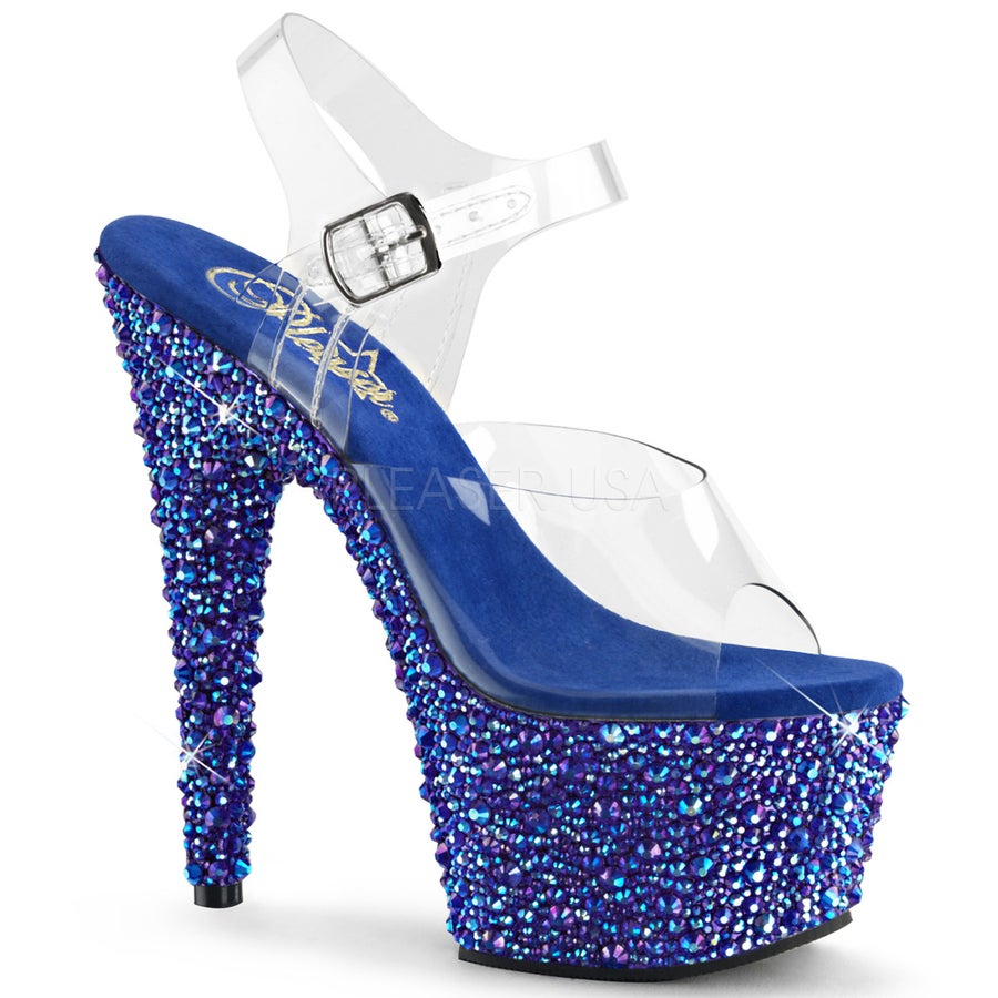 Image of BEJEWELED-708MS