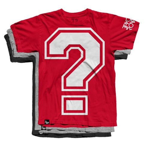 Image of Mystery Tee 3 Pack