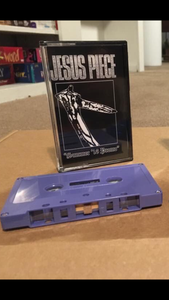 Image of Jesus Piece - 2016 Promo Tape