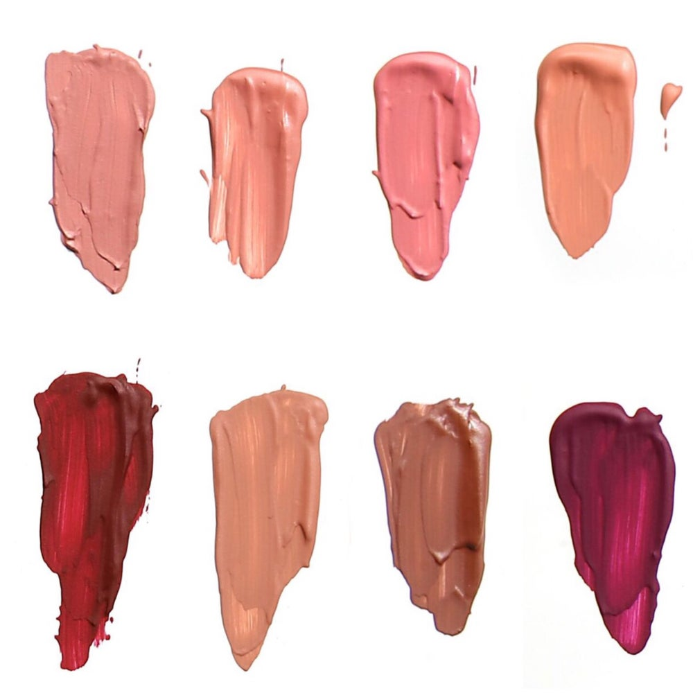 Image of Ultimate Matte Lip Kit