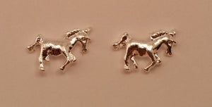 Image of UNICORN charms and decals!!