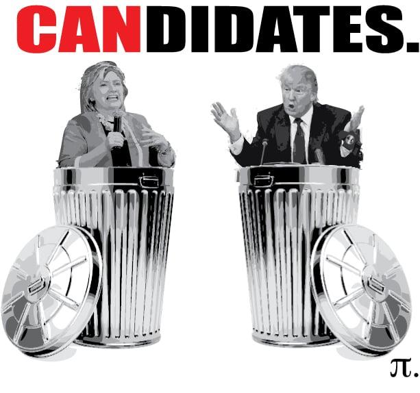 Image of CANDIDATES.