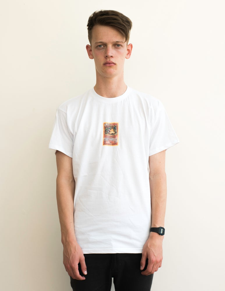 Home blur threads image of charizard t shirt gumiabroncs Gallery