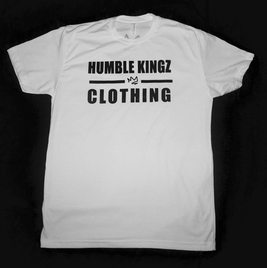 kingz clothing