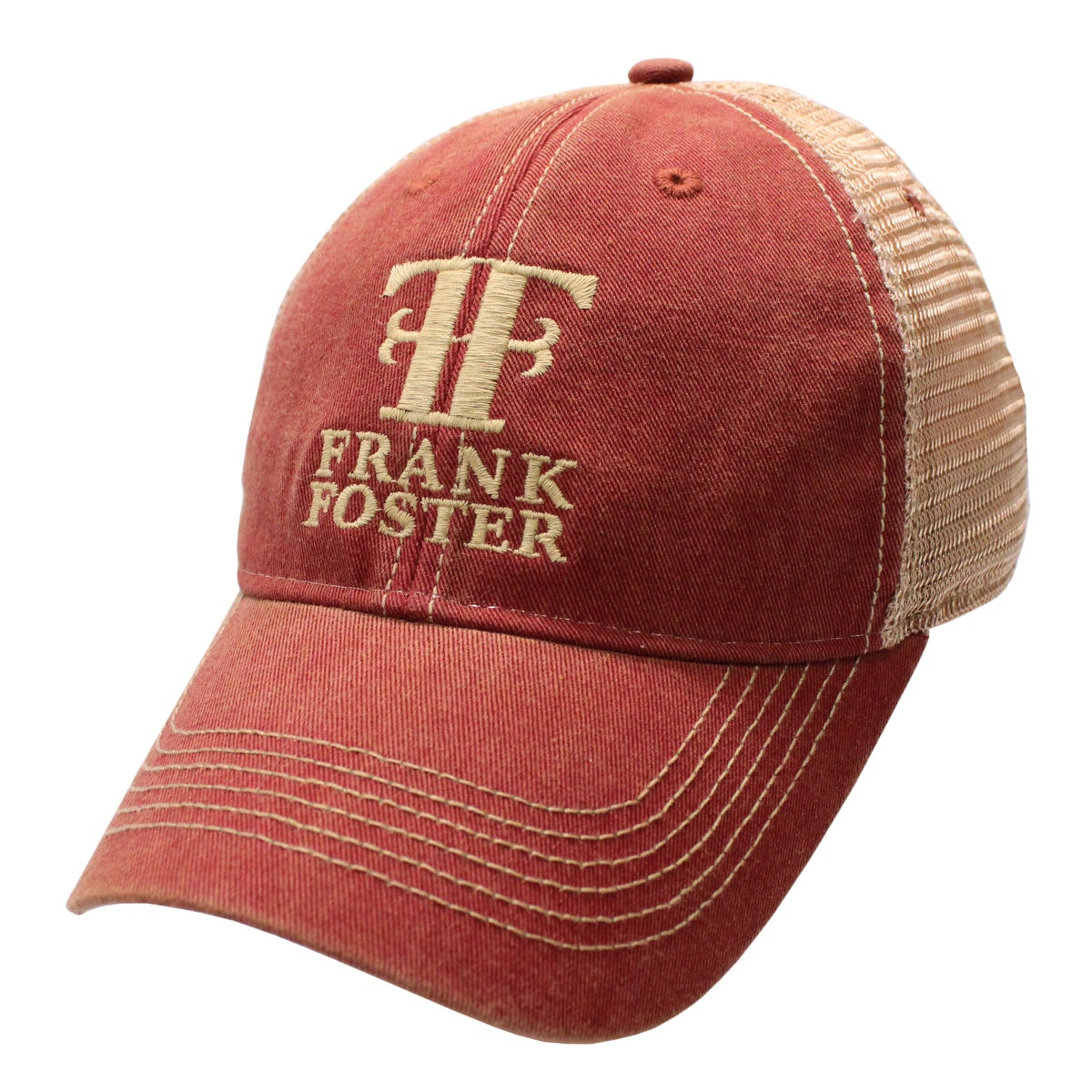 Image of FF Cardinal Hat