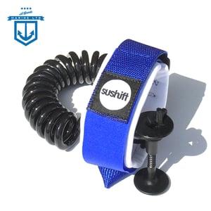 Image of Sushift - Leash Biceps - Marine Series LTD