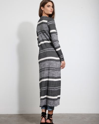 Image of SALE Three Dots Saylor Cardigan