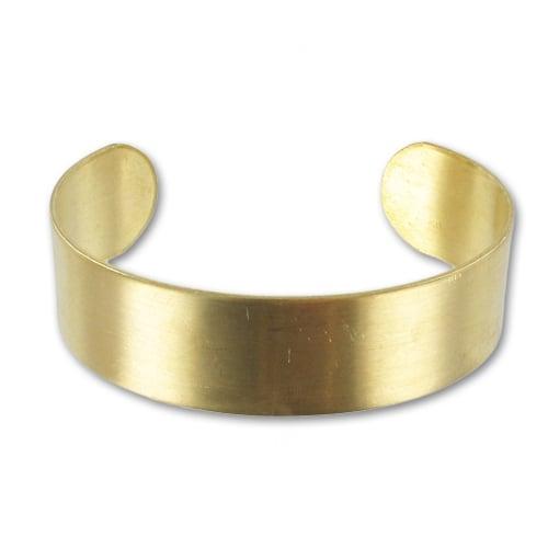 Image of Custom - Bracelet Personnalisé