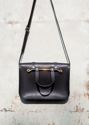 "Image of 13"" Music Bag Satchel"
