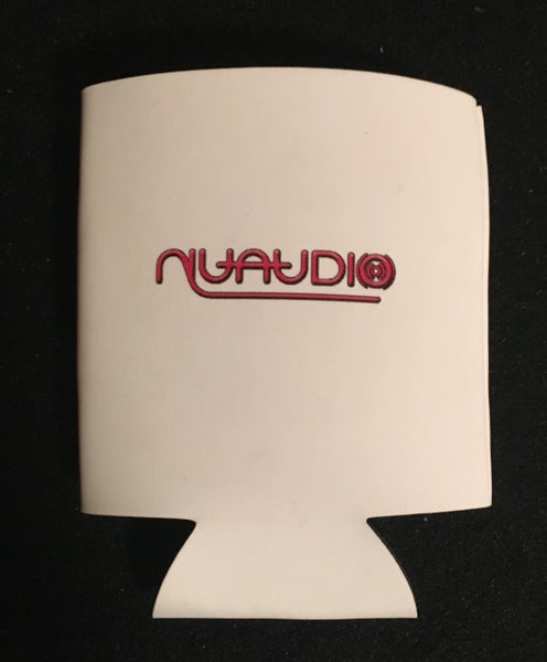 Image of Nuaudio Can Cooler