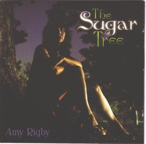 Image of The Sugar Tree