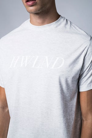 Image of HWLND TEE