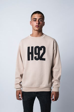 Image of H92 SWEATER