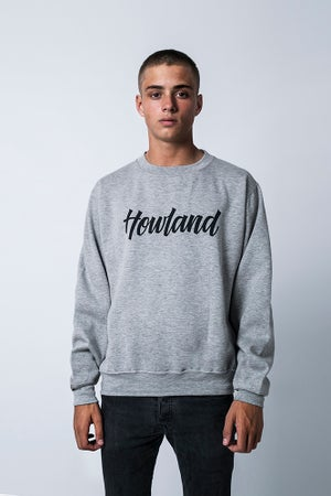 Image of H SWEATER