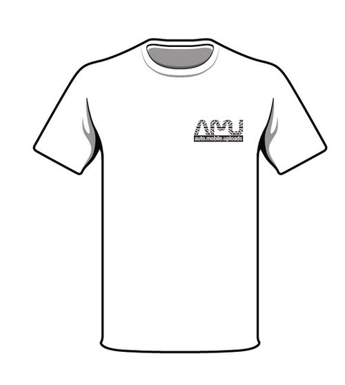 Image of AMU 86 Problems Tee