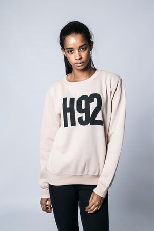Image of H92 SWEATER G.
