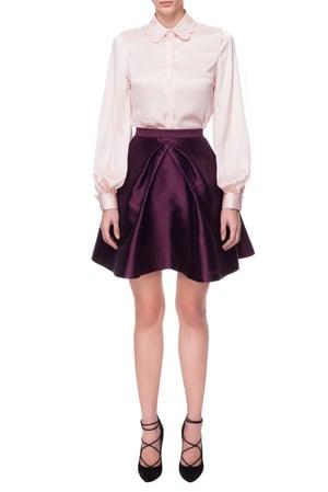 Aberdeen Shirt - Melissa Bui
