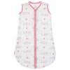Elephant Organic Muslin Sleeping Bag