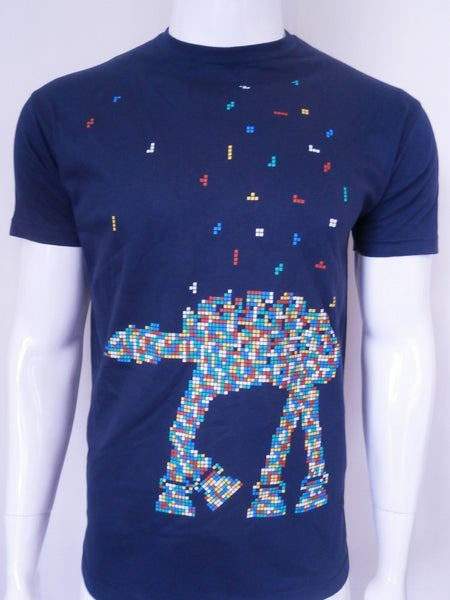 Image of t shirt 2