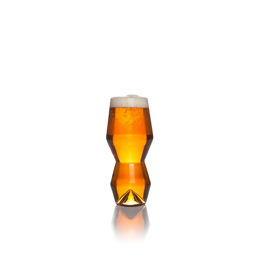Image of Monti-IPA