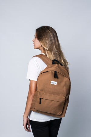 Image of CAMEL BAG