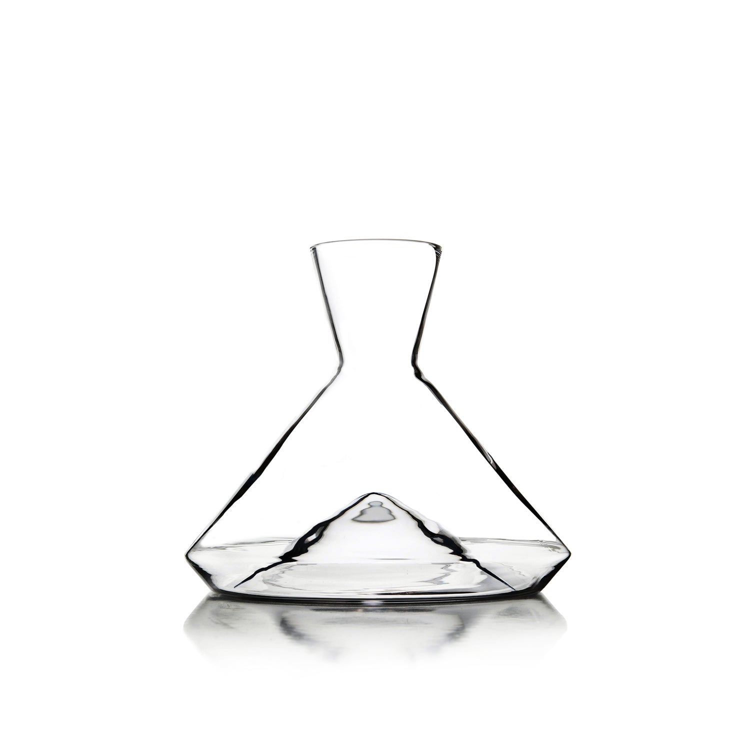 Image of Monti-Decanter