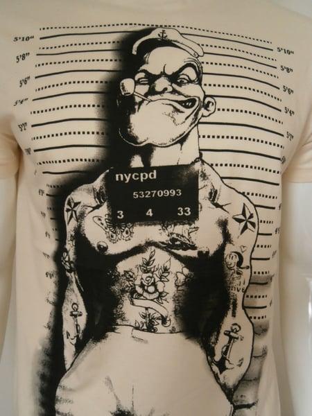 Image of t shirt 8