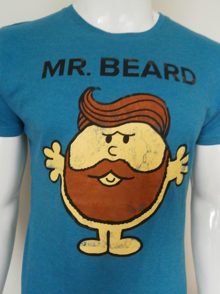 Image of t shirt 9
