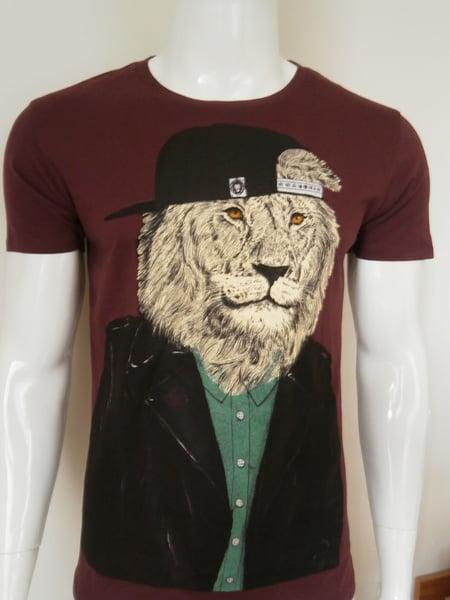 Image of t shirt 11