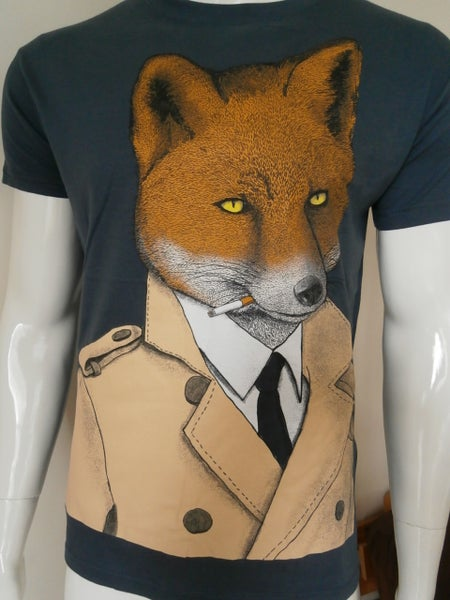 Image of t shirt 12