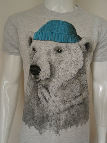 Image of t shirt 14