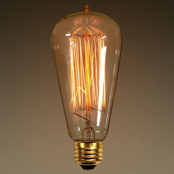 Image of Classic Edison