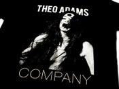 Image of Limited Edition - Theo Adams Company  T-Shirts