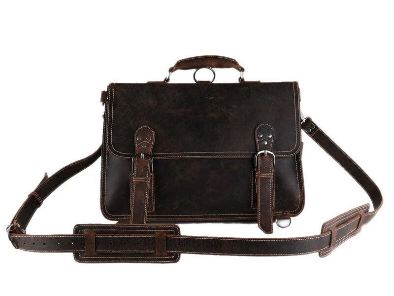 39d44e9072d8 MoshiLeatherBag - Handmade Leather Bag Manufacturer — Men Leather ...