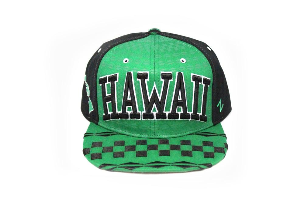 Image of Hawaii Tapa