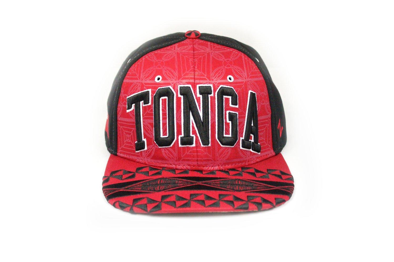 Image of Tonga Tapa