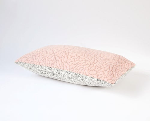 Image of Blossom Cushion Cover - Lumbar