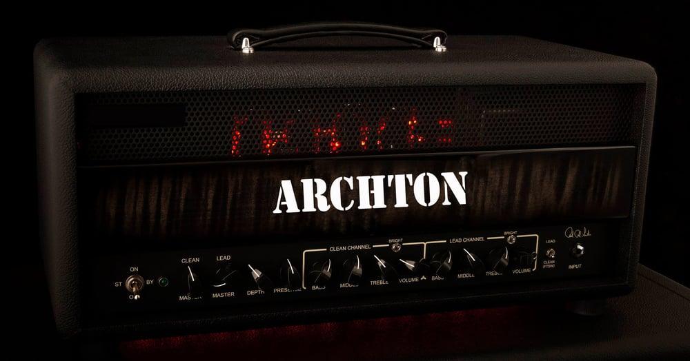 Image of Pee AR ES Archton 100