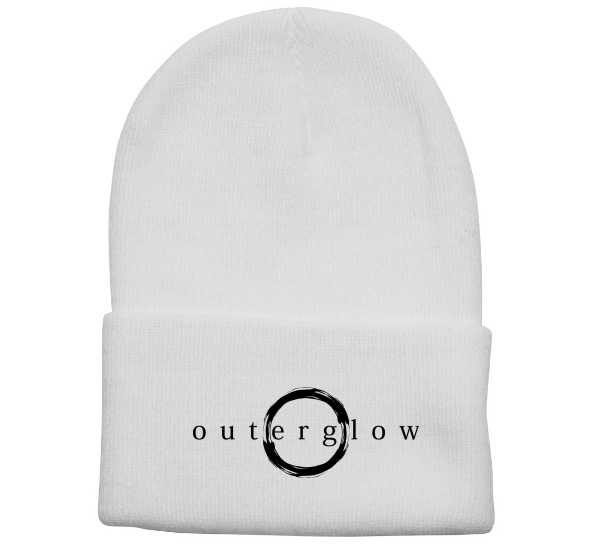 Image of Outer Glow Beanie