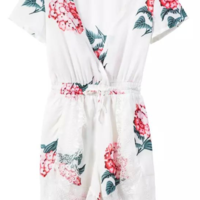 Image of HOT HIGH QUALITY ROMPER
