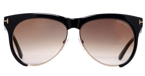 Image of TOM FORD Model TF365- NOW 50% OFF!