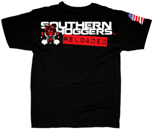 Image of Southern Hoggers Reloaded T-Shirt