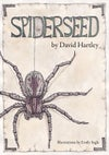 Spiderseed