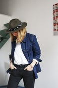 Image of PIMKIE veste en denim