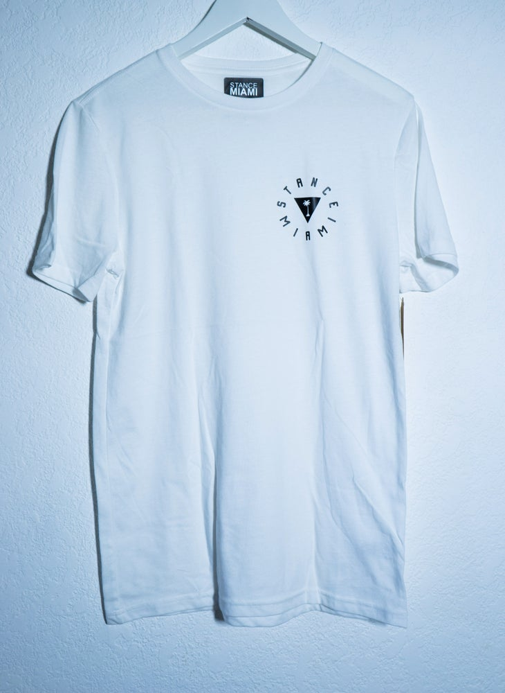 Image of New Release Seal T