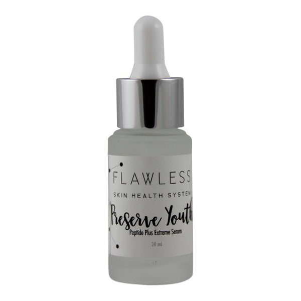 Image of Preserve Youth Extreme Serum
