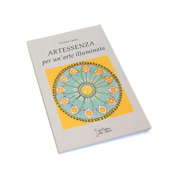 Image of Artessenza, Susanna Casale