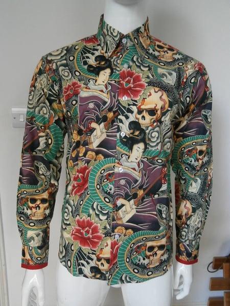 Image of shirt 4