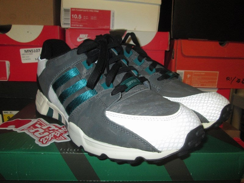 check out 6ca7d 11861 adidas EQT Running Support 93