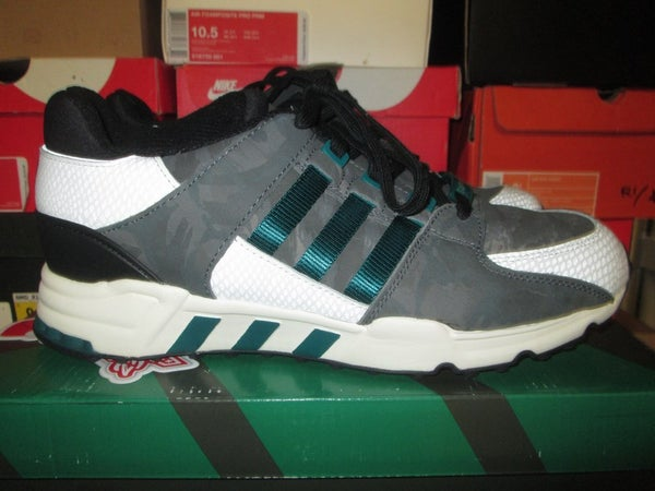 "adidas EQT Running Support 93 ""Tokyo"" - FAMPRICE.COM by 23PENNY"